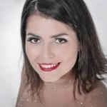 Adélka Červínová