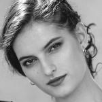 Anna Riebauerová