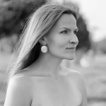 Dagmar Pančíková