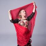 Katka Derouet