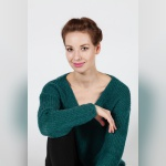 Kristýna Blahetová