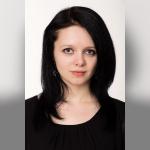 Marie Bubeníková