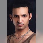 Mohamed Kazafy