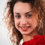Natálie Otáhalová