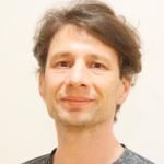 Petr Florian