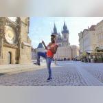 Dance Sandeep