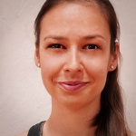 Veronika Cieslarová