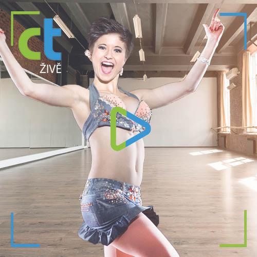 Make your belly dance (Facebook)