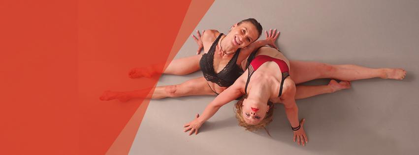 Flexibilitu žádá každý: vy ji máte na dosah!