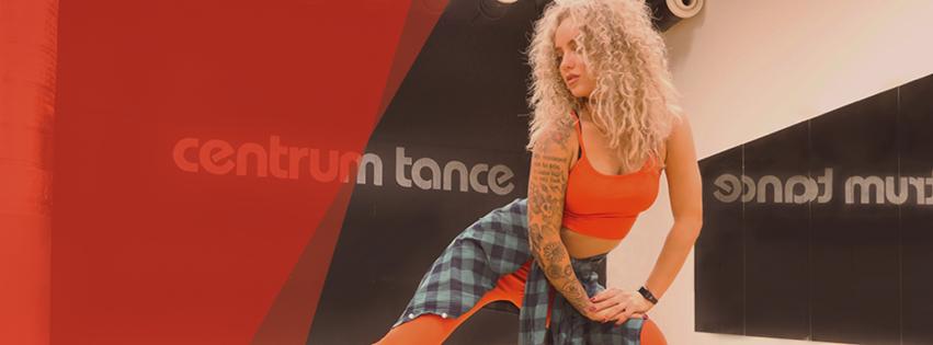 Trsejte, tančete, cvičte s novými lektory v Praze!