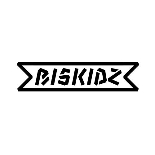 DAP team - Biskidz