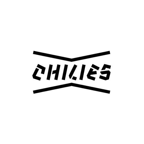 DAP team - Chilies