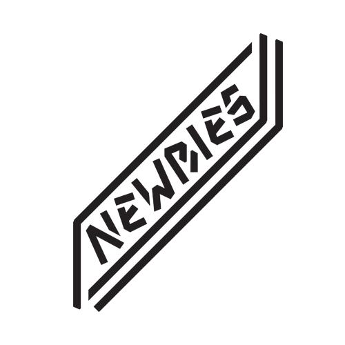 DAP team - Newbies