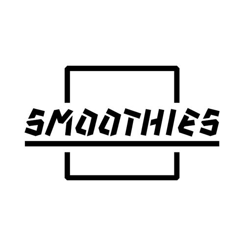 DAP team - Smoothies