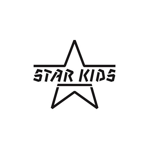 DAP Team Star kids