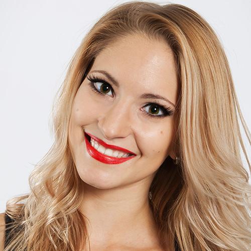Iveta Kotlabová