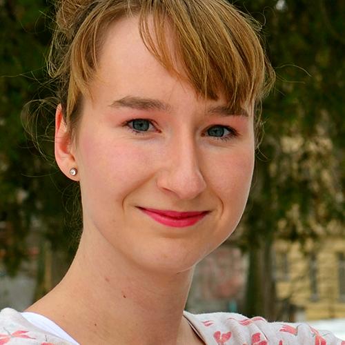 Adéla Pinknerová