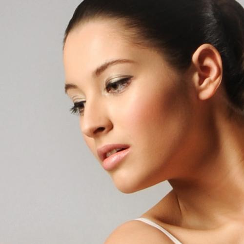 Adriana Zachová