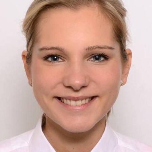 Andrea Weberova