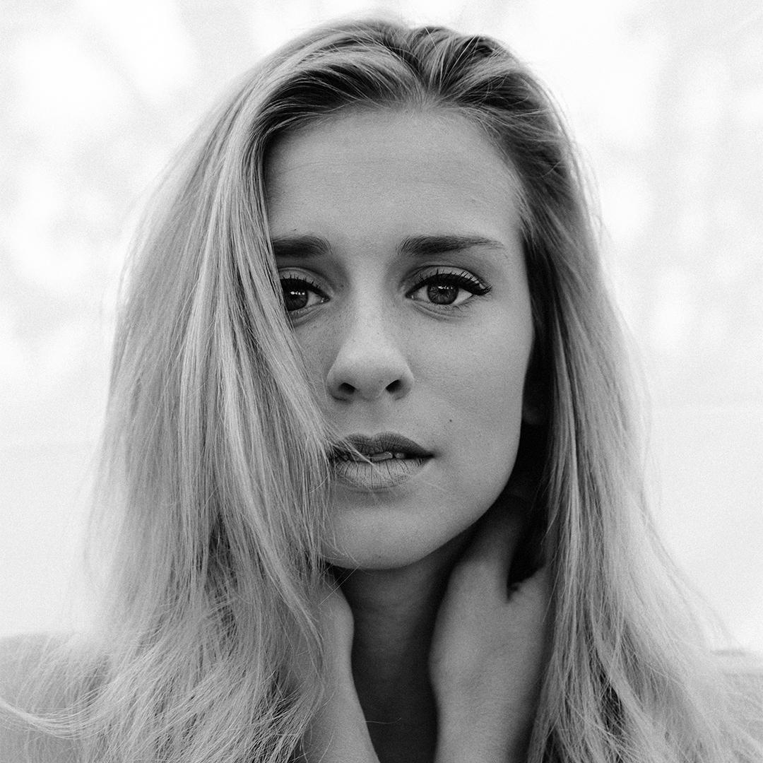 Barbora Onderková
