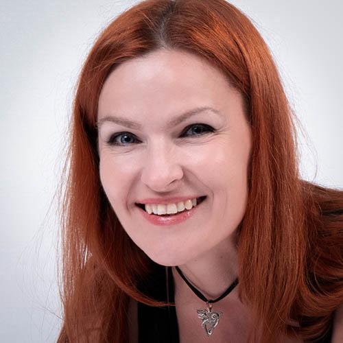 Dáša Pančíková
