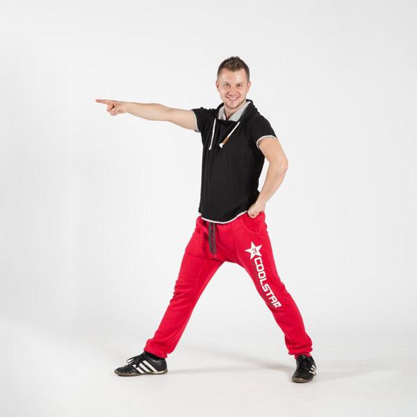 Fit dance - pravidelný kurz (Facebook)