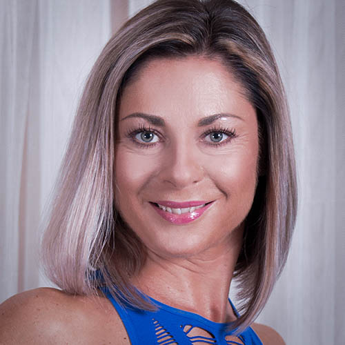 Eva Beníšková