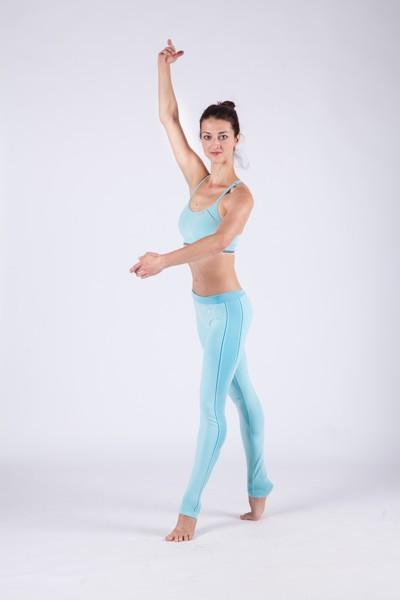 Fit balet