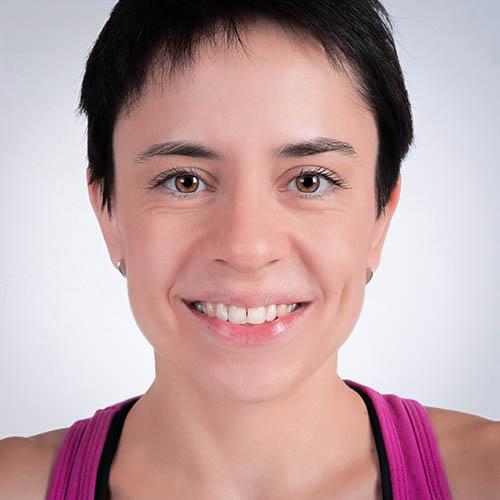 Hana Vereščáková