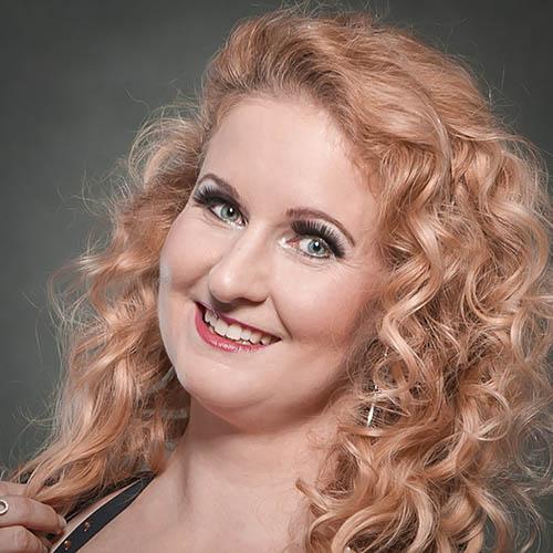 Helenka Trnková