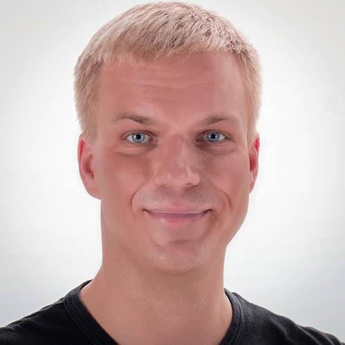 Jan Mexo Řehák