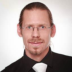 Josef Houser