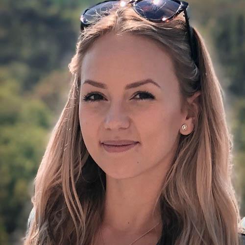 Karolína Lachmanová