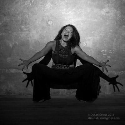 Jógová terapie k uchování mentální rovnováhy