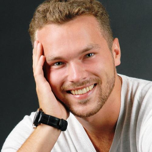 Kirill Putryk