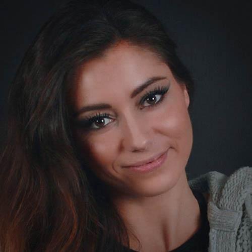 Chiara Calderotto