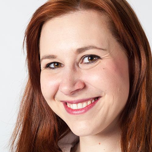 Kristýna Lokvencová