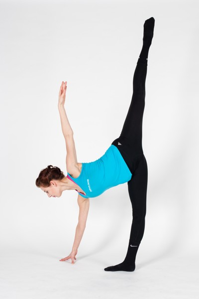 Fit and flexi