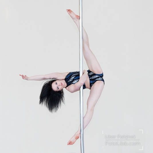 Pole Flexi special