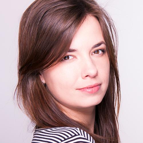 Martina Kalousková