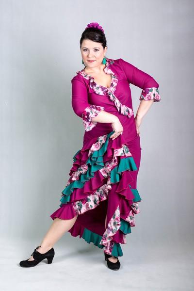 Flamenco: Bulerías