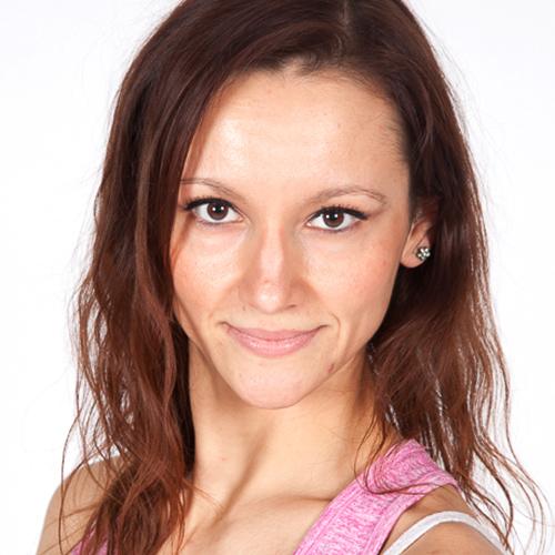 Monika Hochová