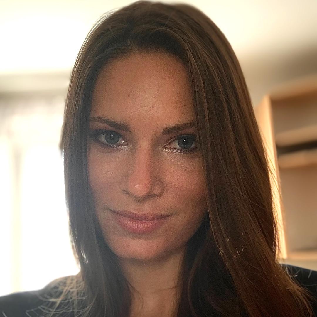 Monika Loučková