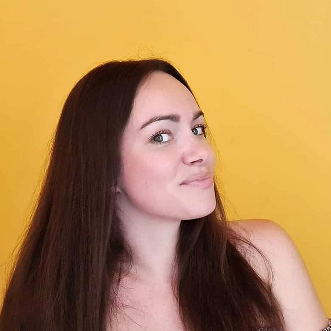 Nora Sotová
