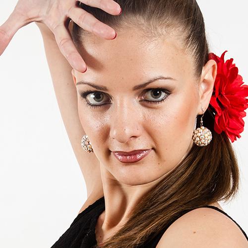 Tereza Putryk