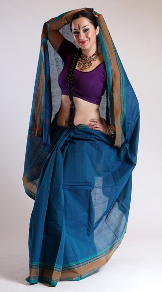 Bolly - Sheila ki Jawani