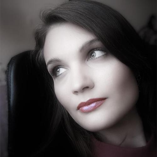 Zdeňka Jenišová