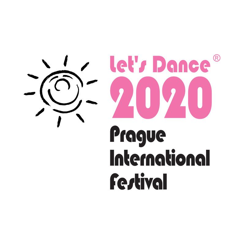 Let´s Dance workshop inspiration 2020 ONLINE